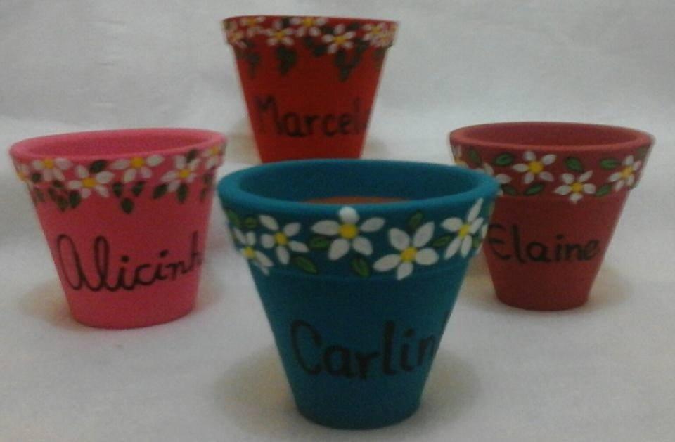Vasos personalizados - Vasos personalizados ...