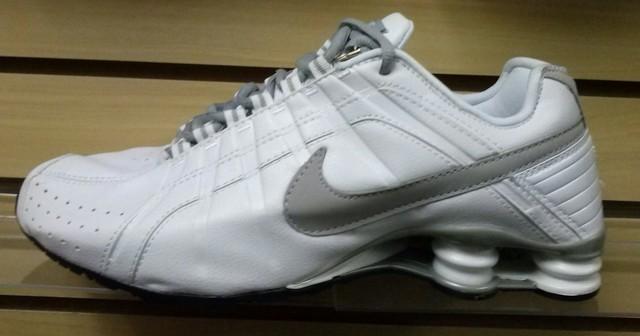 tenis nike junior masculino  tenis nike junior masculino - comprar online  ... df70a921f9390