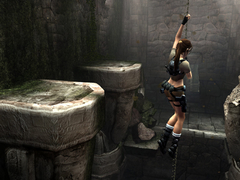 Imagem do TOMB RAIDER  LEGEND PC - ENVIO DIGITAL