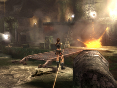 TOMB RAIDER  LEGEND PC - ENVIO DIGITAL