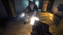 Imagem do F.E.A.R. 2: PROJECT ORIGIN PC - ENVIO DIGITAL
