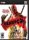 Deadpool (jogo do filme) PC