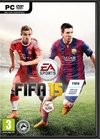 FIFA 2015 (Futebol Ultimate Team) PC