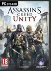 Assasins Creed (Unity) PC