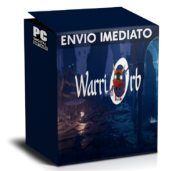 WARRIORB PC - ENVIO DIGITAL