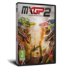 MXGP2 (The Official Motocross Videogame) PC