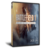 BATTLEFIELD 1 (DELUXE EDITION) PC