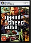 GTA 4 (Grand Theft Auto IV) PC