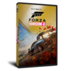 FORZA HORIZON 4 (ULTIMATE EDITION) PC
