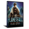 AGE OF WONDERS PLANETFALL (DELUXE EDITION) PC