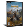 The Hunter Call of the Wild PC Português