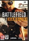 Battlefield (Hardline) PC