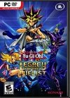 YU-GI-OH (LEGACY OF THE DUELIST) PC
