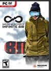 Mark McMorris Infinite Air PC