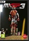MXGP3 (The Official Motocross Videogame) PC