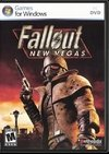 FALLOUT (New Vegas - Ultimate Edition) PC