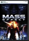 Mass Effect 1 PC