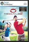 THE GOLF CLUB 2 PC