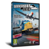 TRANSPORT FEVER (SIMULADOR) PC