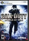Call Of Duty (World at War) PC