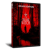 BLAIR WITCH DELUXE EDITION PC