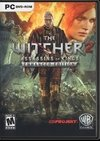 THE WITCHER 2 (ENHANCED EDITION) PC