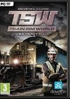 TRAIN SIM WORLD (CSX HEAVY HAUL) PC