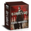 ALEKHINE'S GUN PC - ENVIO DIGITAL