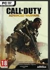 Call of Duty (Advanced Warfare) pc