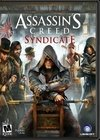 Assasins Creed (Syndicate) PC