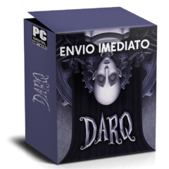 DARQ PC - ENVIO DIGITAL