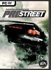 Need for Speed (ProStreet) PC
