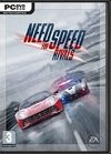 Need for Speed (Rivals) PC