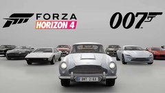 FORZA HORIZON 4 (ULTIMATE EDITION) PC - loja online