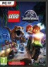 Lego (Jurassic World) PC