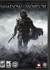 MIDDLE EARTH (SHADOW OF MORDOR) PC