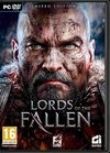 LORDS OF THE FALLEN (LIMITED EDITION) PC