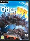 CITIES XXL (2015) PC