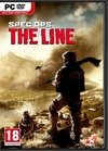 SPEC OPS (THE LINE) PC