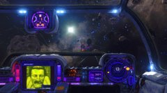 REBEL GALAXY OUTLAW PC - ENVIO DIGITAL - loja online