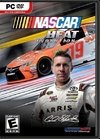 NASCAR (HEAT EVOLUTION) PC