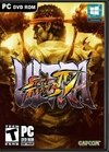 ULTRA STREET FIGHTER IV (4) PC