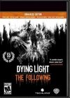 DYING LIGHT (The Following - Enhanced Edition) PC