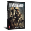 OVERKILL'S THE WALKING DEAD PC