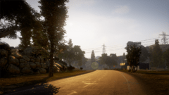 Imagem do State of Decay 2 PC