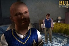 BULLY SCHOLARSHIP EDITION PC - ENVIO DIGITAL - BTEC GAMES