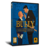 BULLY (Scholarship Edition) PC