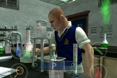 BULLY SCHOLARSHIP EDITION PC - ENVIO DIGITAL - loja online