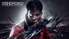 DISHONORED COMPLETE COLLECTION PC - ENVIO DIGITAL - loja online
