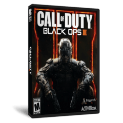 Call of Duty (Black Ops 3) Pc